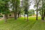 1700 E Fremont Street Appleton, WI 54915-3726 by Knaack Realty LLC $209,900
