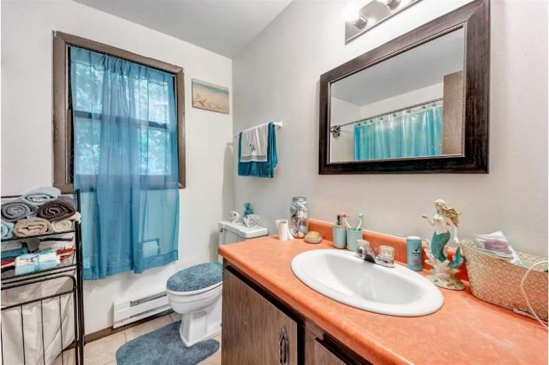 1273 Western Avenue, Green Bay, WI by Symes Realty, LLC $319,900