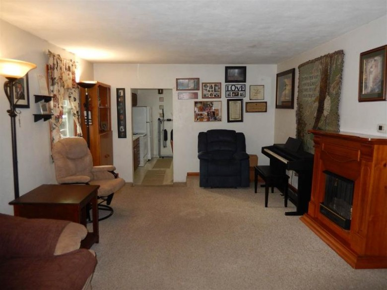 N7451 Lakeshore Drive, Fond Du Lac, WI by First Weber Real Estate $274,900