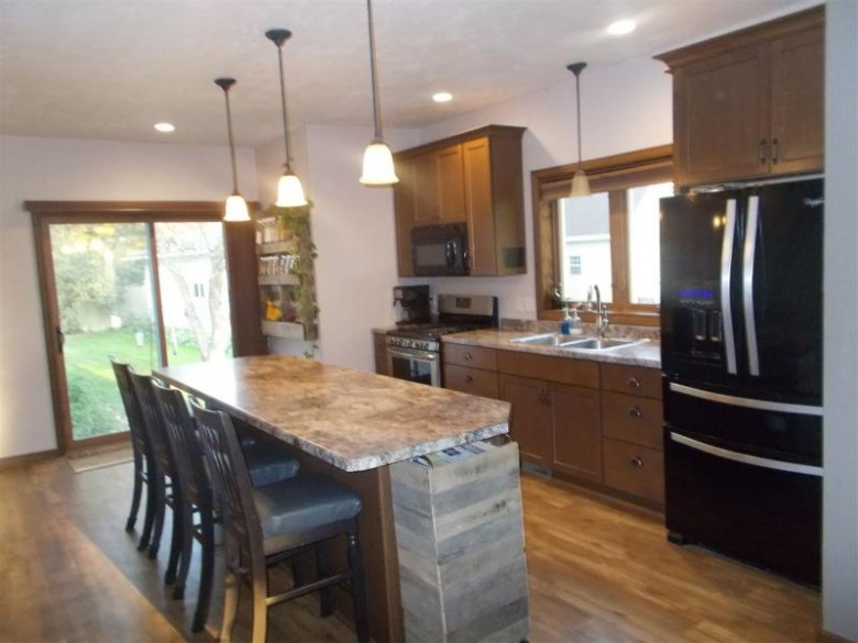 104 Central Street, Potter, WI by Thiel Real Estate $269,900