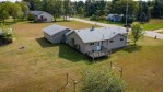 301 E Chicago Road Wautoma, WI 54982 by Century 21 Ace Realty $134,900