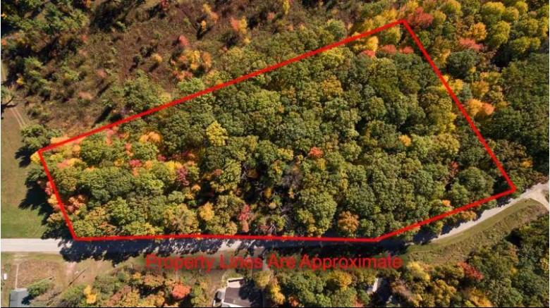 Spring Lake Estates Drive Redgranite, WI 54970 by Keller Williams Fox Cities $50,000