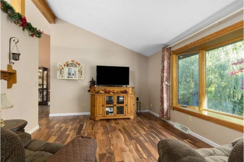 704 Miller Lane Court, Kaukauna, WI by Century 21 Ace Realty $229,900