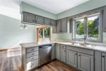 2440 Sheridan Street Oshkosh, WI 54901 by EXP Realty LLC $224,900