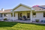 575 W Packer Avenue Oshkosh, WI 54901-0728 by First Weber Real Estate $189,500