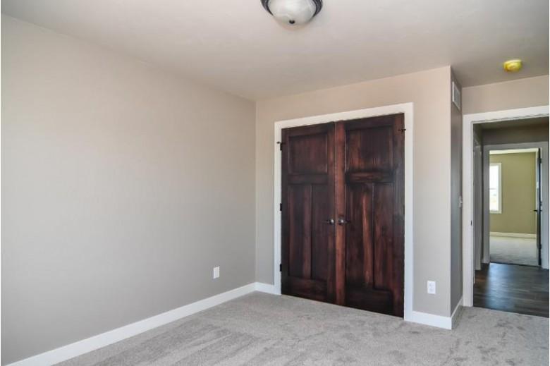 N9314 Touchdown Drive Appleton, WI 54915-4215 by Knaack Realty LLC $454,000