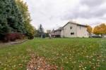 45 Cambridge Court, Fond Du Lac, WI by Acre Realty, Ltd. $224,900