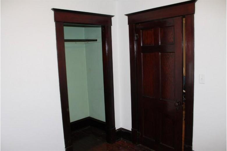 1924 Jefferson Street, Oshkosh, WI by Beiser Realty, LLC $89,900