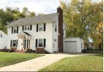 2358 Jourdain Lane Green Bay, WI 54301-2138 by Mark D Olejniczak Realty, Inc. $189,900