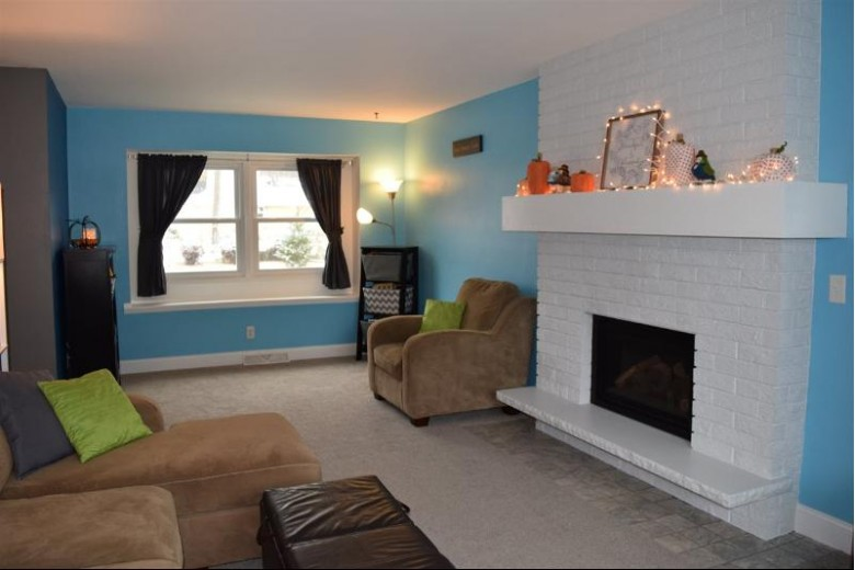606 8th Street, Fond Du Lac, WI by First Weber Real Estate $210,000