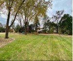 960 Buttermilk Creek Drive Fond Du Lac, WI 54935-6119 by RE/MAX Heritage $209,900