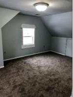 917 Berlin Street, Waupaca, WI by Shambeau & Thern Real Estate, LLC $89,500