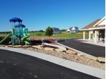 6239 Fountainhead Cir, DeForest, WI by Wisconsin Real Estate Prof, Llc $132,000