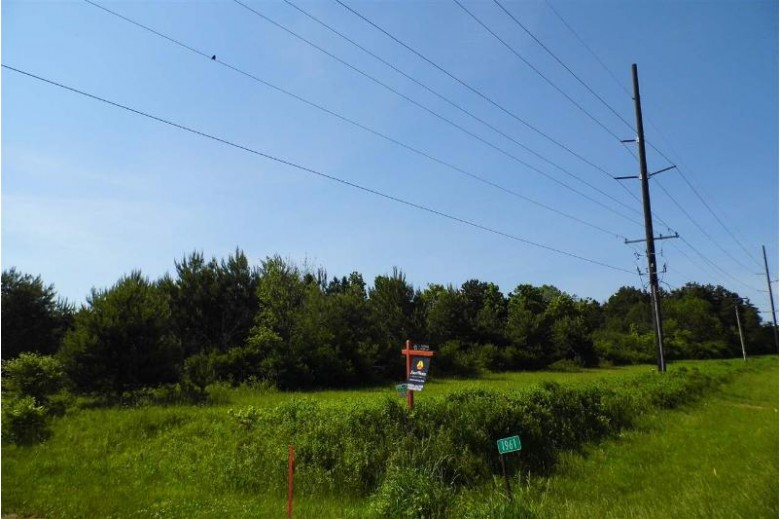 1961 County Road Pb Verona, WI 53593 by First Weber Real Estate $300,000