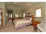 1014 S Main St Lake Mills, WI 53551 by Madcityhomes.com $450,000