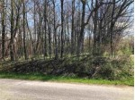 0 S Kohn Rd Reeseville, WI 53579 by Re/Max Prime $54,900