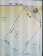 LOT 1 Park Ln Wisconsin Dells, WI 53965 by Weichert, Realtors - Great Day Group $56,000
