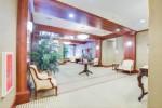 333 W Mifflin St 2060 Madison, WI 53703 by Metro Brokers/Li Zhang $220,000