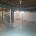 1309 Bennett St Janesville, WI 53545 by First Weber Real Estate $149,900