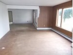 N8095 Hwy 22, Neshkoro, WI by Steinmetz Real Estate Group Llc $60,000