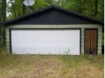 N660 N Curtis Lake Ln Coloma, WI 54930 by First Weber Real Estate $155,000