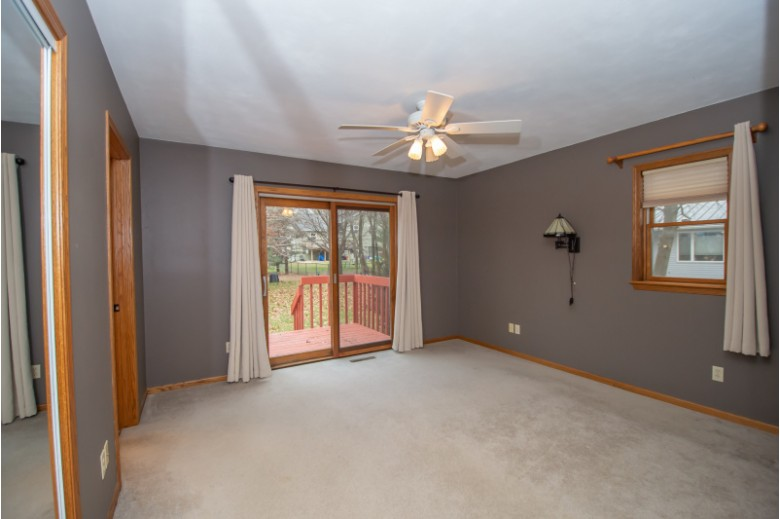 N2785 County Road V Lodi, WI 53555 by First Weber Real Estate $274,900