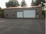 N7121 Newville Rd Waterloo, WI 53594 by Powerhouse Team Realty $439,900