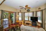 4876 Trantin Ct, Waunakee, WI by Restaino & Associates Era Powered $724,900