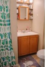 432 4th St, Baraboo, WI by Castle Rock Realty Llc $149,900