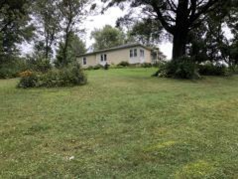 22376 Mill St Hillsboro, WI 54634 by Century 21 Complete Serv Realty $209,900
