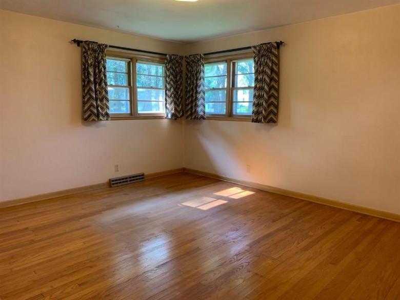 4645 County Road Dm Morrisonville, WI 53571 by Brad Bret Real Estate $249,900