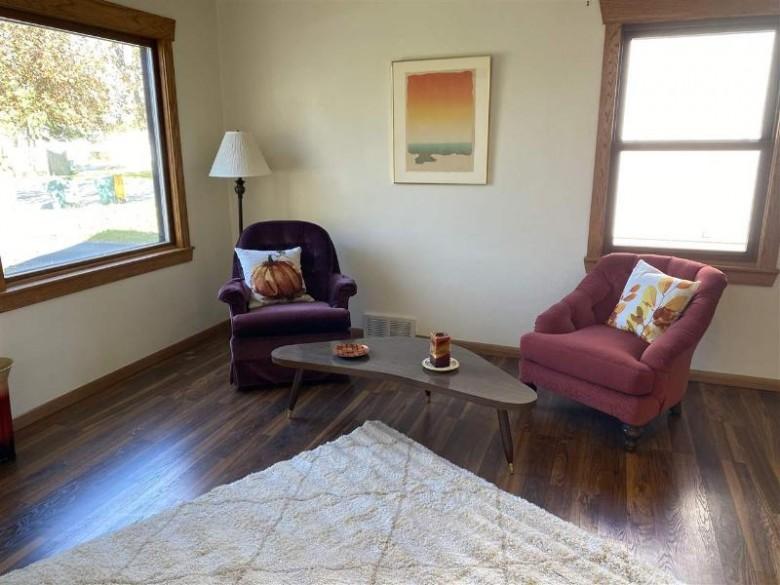 609 Declark St, Beaver Dam, WI by Sue Braemer Real Estate, Llc $174,900