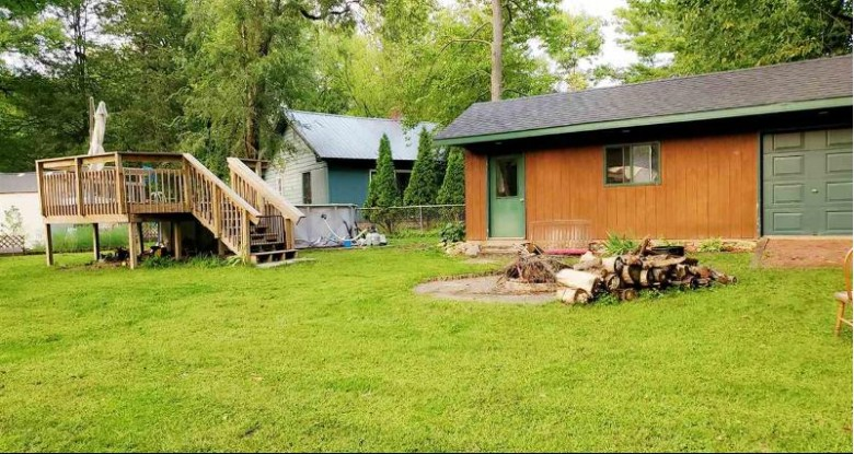 504 Breezy Point Dr Pardeeville, WI 53954 by Weichert, Realtors - Great Day Group $214,900