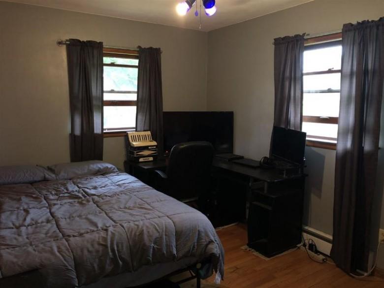 1214 N Lexington Dr Janesville, WI 53545 by Zuelke Real Estate Team $165,000