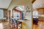1420 Blue Ridge Tr, Waunakee, WI by Re/Max Preferred $749,900