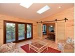 7800 W Old Sauk Rd, Verona, WI by Madcityhomes.com $589,900