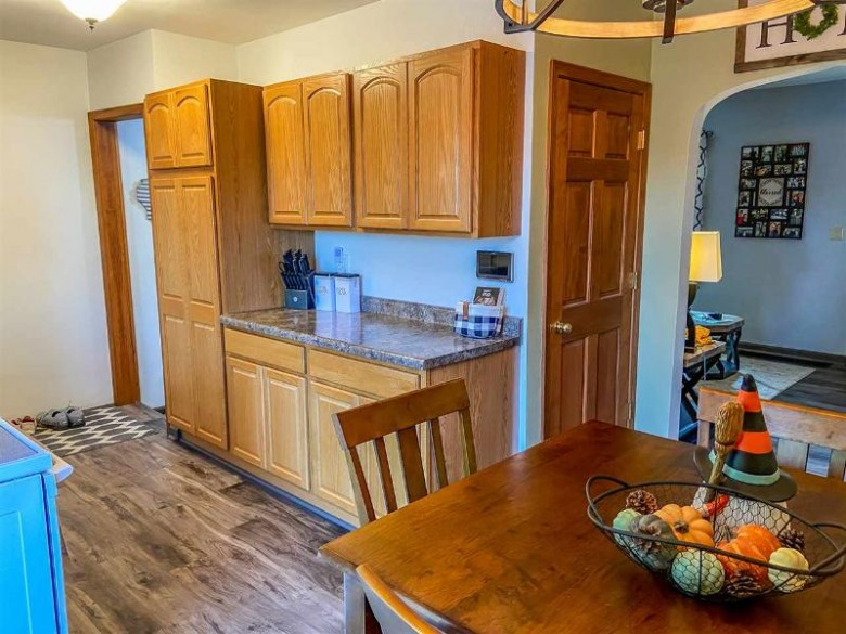305 Rosendale St, Beaver Dam, WI by Century 21 Affiliated $154,900