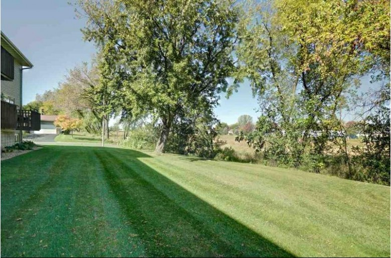 403 S Lexington Pky DeForest, WI 53532 by Realty Executives Cooper Spransy $175,500