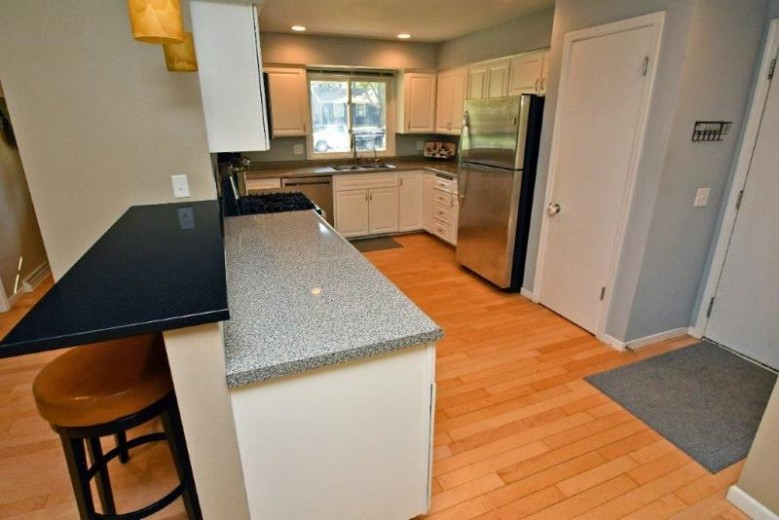215 Ash St Oregon, WI 53575 by First Weber Real Estate $329,300
