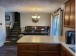 411 Woodward Dr, Sun Prairie, WI by Restaino & Associates Era Powered $289,900