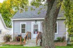 412 Memphis Ave Madison, WI 53714 by Spencer Real Estate Group $220,000