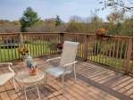 39 Jaz Cir, Reedsburg, WI by First Weber Real Estate $269,900
