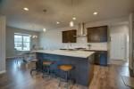 6647 Wolf Hollow Rd Windsor, WI 53598 by Bunbury & Assoc, Realtors $474,900