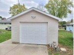 509 Hillcrest Dr, Waunakee, WI by Keller Williams Realty $265,000