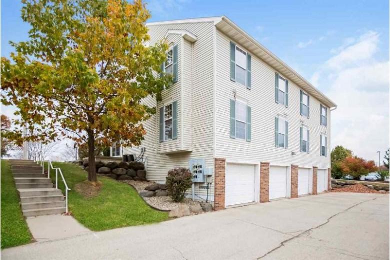 3501 Maple Grove Dr 4 Madison, WI 53719 by Stark Company, Realtors $164,900