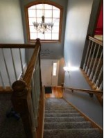 W8251 Lake Terr, Lake Mills, WI by Fields Of Real Estate Sales & Construction, Llc $435,000