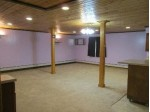 E8695 County Road H, Wisconsin Dells, WI by Judd Realty, Llc $200,000