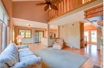 6507 Woodgate Rd Middleton, WI 53562 by First Weber Real Estate $539,900
