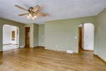 6403 County Road P Dane, WI 53529 by Re/Max Preferred $319,900