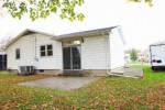 117 Stone St, Beaver Dam, WI by First Weber Real Estate $149,000